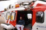 helimer aw 139