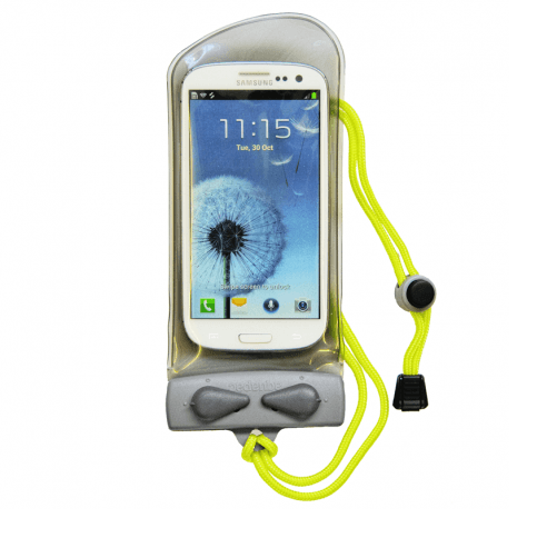 funda mini aquapac