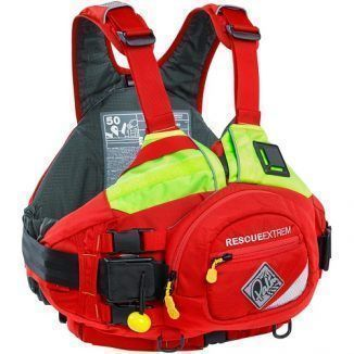 RescueExtrem_PFD_Red_front